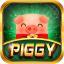 Piggy Club - Huyền thoại trở lại
