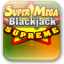 Super Mega Blackjack Supreme