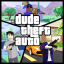 Dude Theft Auto Open World Sandbox Simulator BETA