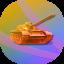 Tank Noise — War Pranking