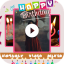 Birthday Video Maker