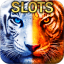 Slot-Deluxe Jackpot Free Slots