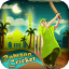 Ramzan Cricket