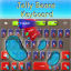 Jelly Beans Keyboard