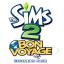 Los Sims 2: Bon Voyage