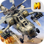 Apache Gunship Heli Battle 3D