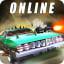 Death Arena online