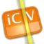 iCalViewer