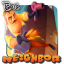 Secret Neighbor WP