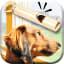 Dog Whistle Soundboard Bark Sounds