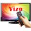 Remote Control for Vizio TV IR