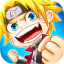 Ninja Heroes Xtreme Wars