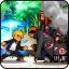 Boruto Ultimate Ninja Tournament