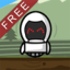 Dangerous Bot - FREE