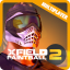 XField Paintball 2 Multiplayer