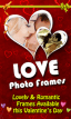 Love Photo Frames 2015