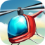 Jet Racing — Helicopter Sim 3D