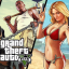 Grand Theft Auto 5 Wallpepers