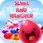 Slime and Rancher