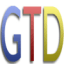 GTDInbox