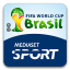 Mediaset Sport Tablet