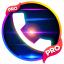 Color Phone Flash Call  Calloop pro