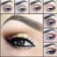 Eye Makeup Ideas New 2016