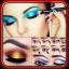 Eyes Makeup Steps