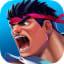 King Of Kungfu:Street Fighting