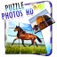 Puzzle Photos HD