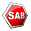 Safari AdBlocker