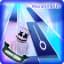 Marshmello Piano Game