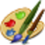 Yasisoft Image Editor