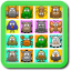Onet Cute Animals