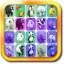 Onet Baby Animals