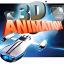 Corel MotionStudio 3D