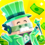 Cash Inc Fame  Fortune Game