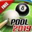 Pool 2018 Free  Play FREE offline game