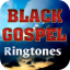 Black Gospel Ringtones
