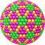 Trivia Bubbles