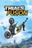 Bike Trails Fusion