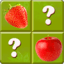 Fruits Lag