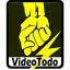 VideoTodo