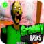 Scary Granny Baldi Horror Guide