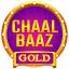 Chaalbaaz Gold