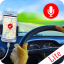 Voice GPS Driving Directions  Lite
