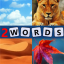 4 Pics 2 Words for Windows 10