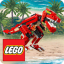 LEGO Creator Islands - Build Play  Explore