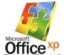Office XP Service Pack