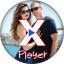 XX Video Player  XX Movie Player 2018
